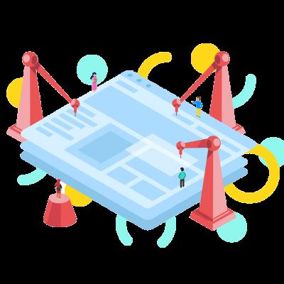 web-design-tc