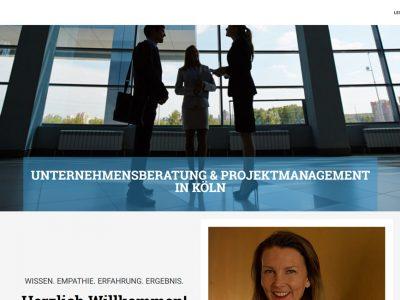 Referenz Hulm Consulting Köln