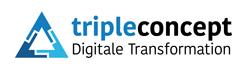 Tripleconcept
